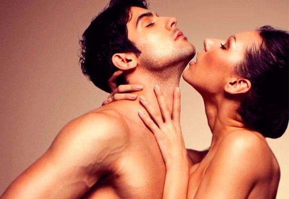 ¿Qué les gusta a las chicas durante el sexo?